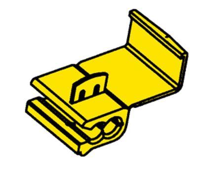 3M 562-BIN 562-BIN 3M IDC CONNECTOR (1000/BOX)