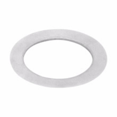 Cooper Crouse-Hinds 352 Midwest 352 Knockout Reducing Washer; 2 Inch x 1/2 Inch Conduit, Steel