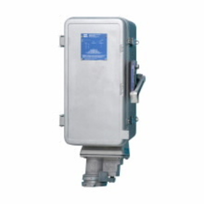 Cooper Crouse-Hinds WSR6352 Crouse-Hinds WSR6352 4-Pole Interlocked Receptacle with Enclosed Disconnect Switch, 600 VAC, 250 VDC, 60 A, 3-Wire