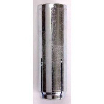 Dottie Co L.h. DAS38 L.H. Dottie DAS38 Drop-In Anchor; 3/8-16, Stainless Steel