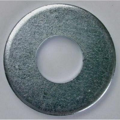 Dottie Co L.h. FWHA38 L.H. Dottie FWHA38 Invincibox™ Flat Washer; 3/8 Inch, Hard Alloy