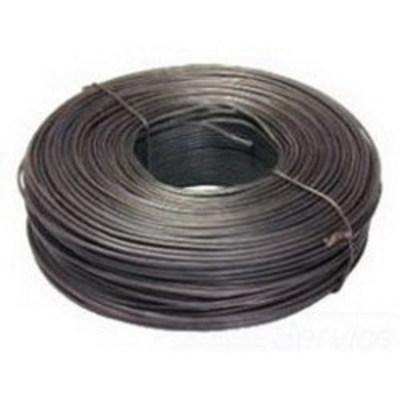 Dottie Co L.h. VTYG L.H. Dottie VTYG PC 5035 Tie Wire; 16-1/2 AWG, 400 ft Long, Steel, Galvanized