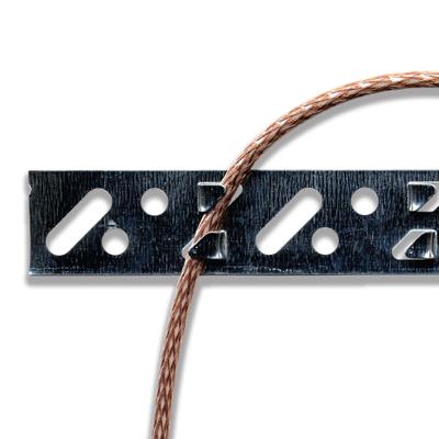 Easy Heat DFTCK Easy Heat DFTCK Warm Tiles® Thin Profile Slab Kit