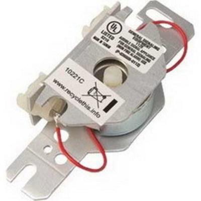 Edwards 1064-G5 Edwards 1064-G5 1064 Series Low Power Drain Buzzer; 24 Volt AC, 86 DB At 1 m, 76 DB At 10 ft