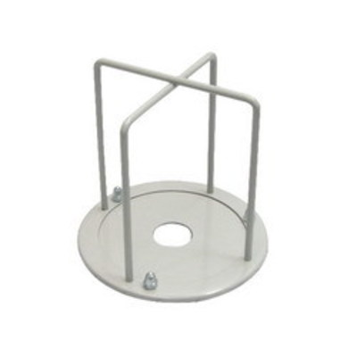 Edwards 125GRD Edwards 125GRD Protective Wire Guard; For 125 Class Beacon