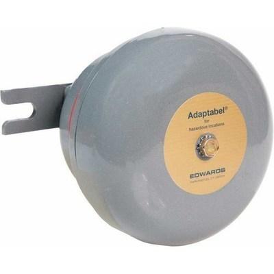 Edwards 435EX-6G1 Edwards 435EX-6G1 Vibrating Bell, 6 inch Diameter, 24 VDC, 0.21 A