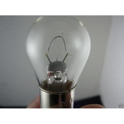 Federal Signal K8107210A Federal Signal K8107210A Litestak® Status Indicator; 24 Volt DC, Incandescent Lamp