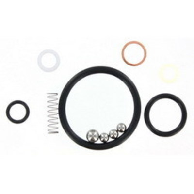 Greenlee 04343 Greenlee 04343 Packing Seal Repair Kit; For Use With Hydraulic Hand Pump