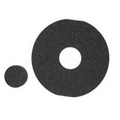 Greenlee 16646 Greenlee 16646 Washer Adapter; For 690 Vacuum/Blower Power Fishing System for 5 - 6 Inch Conduit