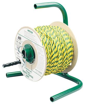 Greenlee 409 Greenlee 409 Weather Resistant General Purpose Rope