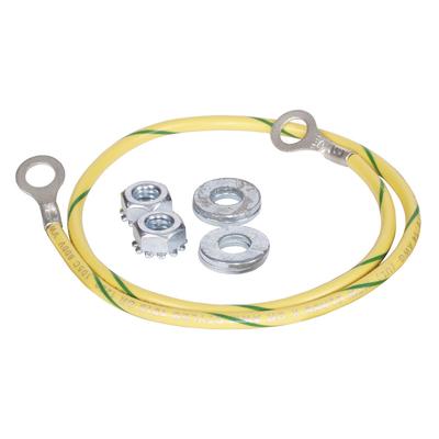 Hubbell Premise Wiring REKEGS Hubbell Wiring REKEGS Ground Strap Kit
