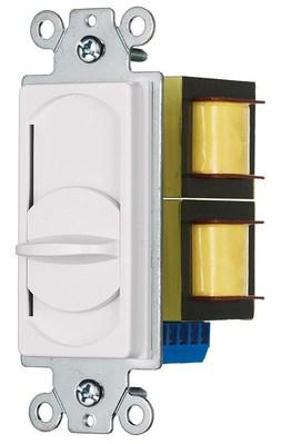 Hubbell Wiring Device-Kellems NSOSAVC NSOSAVC HUBBELL FRAME NETSELECT VOL