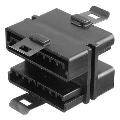 Hubbell Wiring Device-Kellems SPLITTER422 SPLITTER422 HUBBELL SPLITTER FOR 42