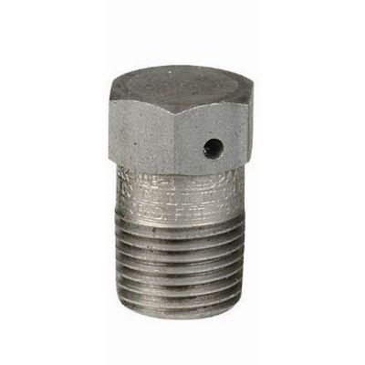 Killark Elec Mfg KDB-1 Killark KDB-1 KDB/KB Series - Stainless Steel Drain/Breather - Thread Size 1/2 NPT