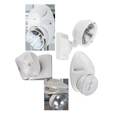 Lithonia Lighting / Acuity ELAPSPRSB ELAPSPRSB LITH SWITCH INTERFACE