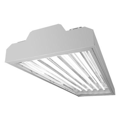Lithonia Lighting / Acuity HBBS36 Lithonia Lighting / Acuity HBBS-36 Chain Hanger; Steel