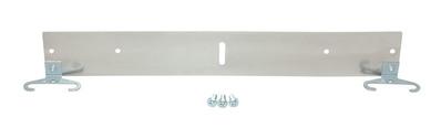 Lithonia Lighting / Acuity V6RLTRB Juno Lighting V6RL-TRB VuLite® Torsion Receiver Bracket Kit
