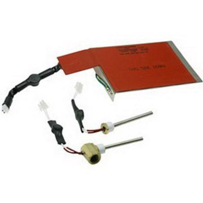 Milbank MG623101 Milbank MG623101 Cold Weather Maintenance Kit; 17 - 20 kilowatt
