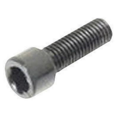 Milwaukee Electric Tools 06-75-4675 Milwaukee Tools 06-75-4675 Socket Head Screw; 3/8-16 x 1 Inch