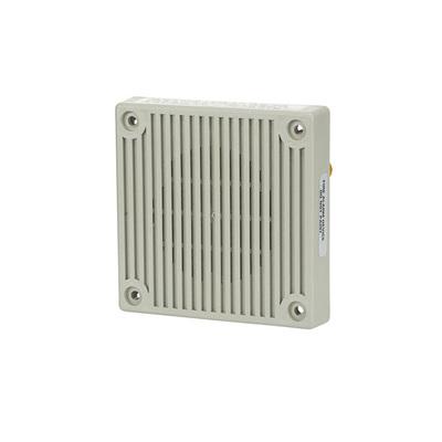 NSI TA-MTS NSI TA-MTS Tork® Electronic Multitone Horn; 115 Volt AC, 75 - 82 DB At 10 ft, Dawn Mist