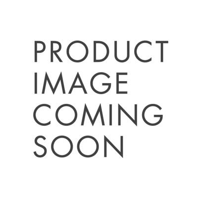 NSI TA147-1 TA147-1 TORK METAL PLATE FOR TA620