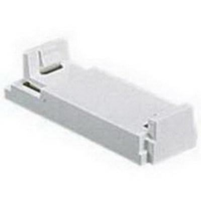Panduit CMMAEI-X Panduit CMMAEI-X Mini-Com to Mod-Com Adapter; Ivory