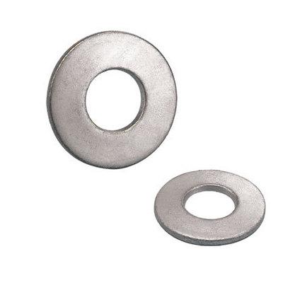 Panduit CW-38-L Panduit CW-38-L Belleville Compression Washer; 3/8 Inch, Steel, Cadmium Plated