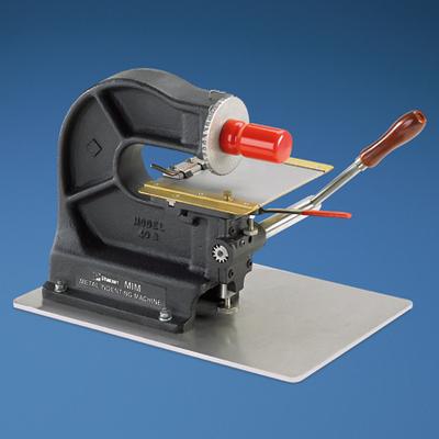 Panduit MIM094 Panduit MIM094 Pan-Alum™ Metal Indenting Machine; 11.250 Inch x 16.250 Inch x 11.750 Inch
