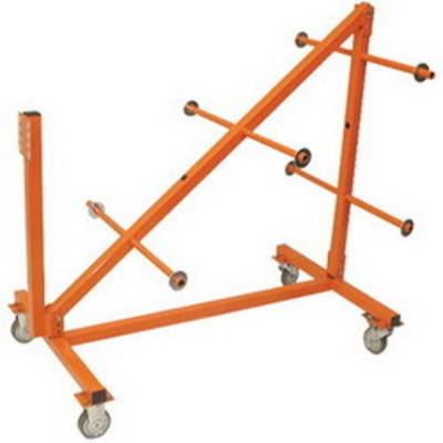 Rack-A-Tiers CD3000 Rack-A-Tiers CD3000 Cable Dolly