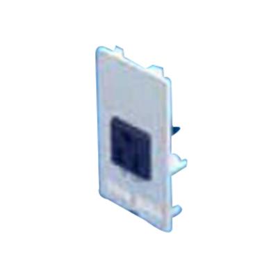 Rittal 2482420 Rittal 2482420 Interface Flap Insert