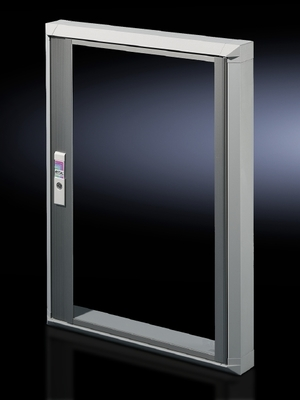 Rittal 2736510 2736510 RTL FT VIEWING WINDOW