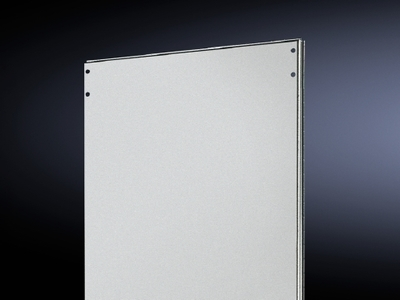 Rittal 8609840 8609840 RTL PARTITION WALL 1800X400