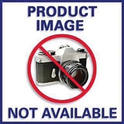 Signamax C-RJ12-7B Signamax CRJ127B Voice Grade Flat Satin Modular Patch Cord; 6P6C