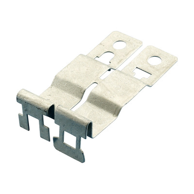 nVent ERICO IDS Erico IDS Independent Support Clip; 5/8 in. Stud Length, 15/16 in. Grid Size