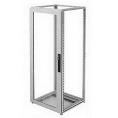 nVent HOFFMAN PDW228 Hoffman Pentair PDW228 Proline® Window Door; Mild Steel