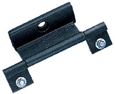 nVent HOFFMAN PH180 Hoffman Pentair PH180 Proline™ 180 Degree Hinge Kit; Steel, Black