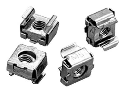 nVent HOFFMAN PM5CN Hoffman PM5CN M5 Cage Nuts